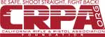 CRPA-color_red-foundation-logo-01