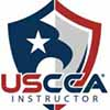USCCA Certified Instructors